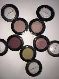 mac eyeshadow perfect for green eyes sketch velvet quarry matte