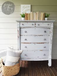White Furniture Paint The Real Milk Paint Co Class Ferpie And Fray