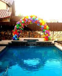 balloon delivery el paso tx 14 best marshmallow party dreams el paso tx images on