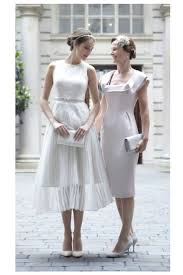 shift wedding dress 35 best beautiful bridal x images on silk satin