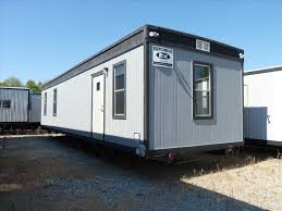 Awning Contractors Awning Aluminum Awning For Mobile Home Awnings