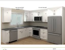 42 inch kitchen cabinets 39 inch cabinets 8 foot ceiling bedliner