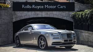 rolls royce 2016 rolls royce wraith reviews specs u0026 prices top speed