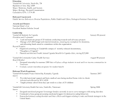 simple student resume format simple cv format for students resume exles ms word new how