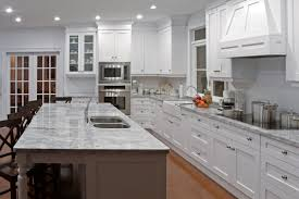 custom kitchen cabinet doors cheap allstyle custom cabinet doors wood mdf or finished