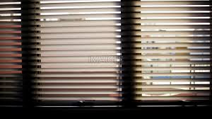 closed white window blinds free images imaiges