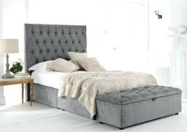 quilted headboard bedroom sets tall upholstered headboard bedroom furniture large size of bedroom