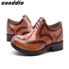 wedding shoes daily new business suit wear large cowhide leather men s shoes daily