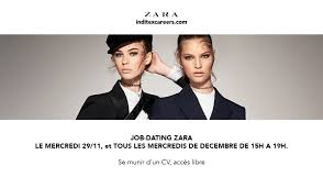 siege inditex zara siege recrutement 58 images zara h m le match se joue