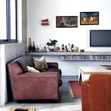 african inspired living room african living room designs photogiraffe me