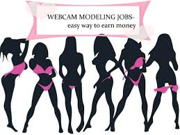 easy way to earn money modeling easy way to earn money