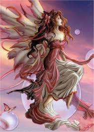 cute fairy birthday wallpapers 259 best fairies images on pinterest fairy dolls faeries and