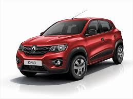 renault small renault kwid small package big rewards business 360