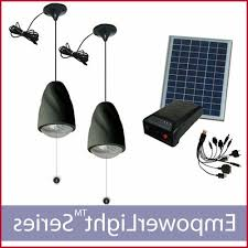 how to charge solar lights indoor solar indoor light cozy solar lighting and battery charging kit