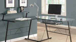 Affordable L Shaped Desk Small L Shaped Desk Freedom To With Regard To Cheap L Shaped Desk
