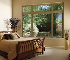 pella impervia casement window pella window and door