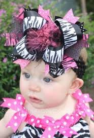 big bows for hair 117 best the top hair bows images on the top