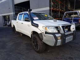 nissan pathfinder for sale perth central parts perth 4wd parts 4x4 wreckers dismantler