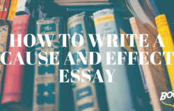 UK Custom Essay Help   Writing Services Online   Essay Ace     essay for students of high school Essay