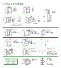 Kitchen Wall Cabinets Uk Depth Of Standard Kitchen Cabinets Uk Everdayentropy Com