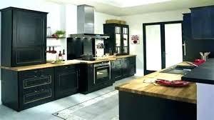 pro en cuisine cuisine style industriel ikea rusers co