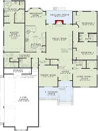 house plans for entertaining plan 59345nd great for entertaining architectural design house