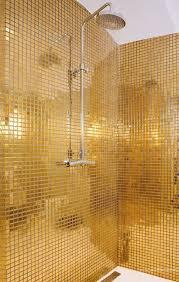 gold bathroom ideas gold bathroom wall decor home decorating ideas