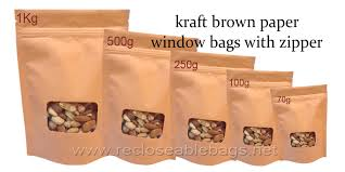 paper bags brown paper bags printed paper bags wholesale