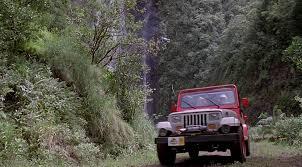 jurassic world jeep jeep 18 jurassic park wiki fandom powered by wikia
