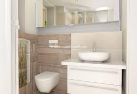 Neues Badezimmer Ideen Bad 10 Qm Kosten Erstaunlich Auf Dekoideen Fur Ihr Zuhause Für