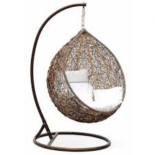 Cocoon Swing Chair 135 Best Porch Swings Images On Pinterest Architecture Beach