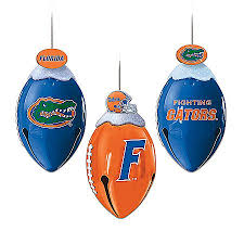 48 best i married into this images on gator football