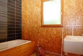 chambre d hote dans la nievre chambre d hote dans la nievre 100 images vente chambres d