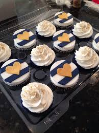best 25 nautical cupcake ideas on pinterest sailor cake sea