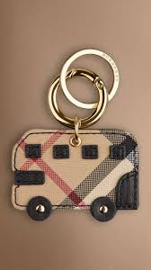 lexus accessories keychains 42 best key chains images on pinterest key chains key rings and