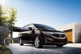 odyssey car reviews and news at carreview used 2016 nissan quest review ratings edmunds