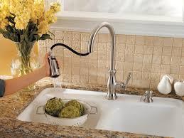 faucet pfister avanti kitchen faucet