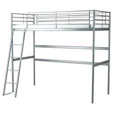 Storage Bed Frame Twin Under Bed Storage Bed Frame Twin Steel Bed Frame U2013 Bare Look