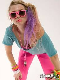 8o s 72 best 80s images on pinterest 80s fashion my childhood and 80 s