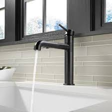 proflo kitchen faucet grohe 46092000 pull out spray hose for