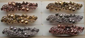 hair accessories india indian hair accessories supplier wholesale hair barrettes band