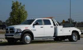 dodge tow truck tow trucks for sale in st louis area