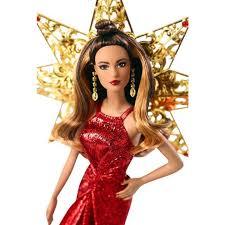 barbie doll u2013 colecionador colecionadores