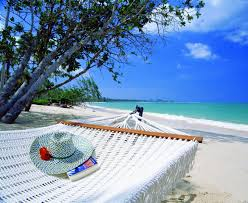 Worlds Best Beaches by The Best Beaches In Thailand For Every Type Of Traveler