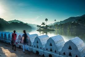 Hotel Flower Garden Unawatuna by The Big Trip Sri Lanka Travel The Times U0026 The Sunday Times
