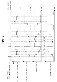 patente ep1761045a2 image signal processing apparatus and