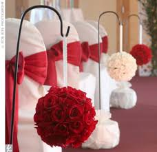pew decorations for wedding pew decorations wedding the wedding specialiststhe wedding