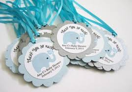 elephant decorations for baby shower elephant baby shower centerpiece ideas home party theme ideas