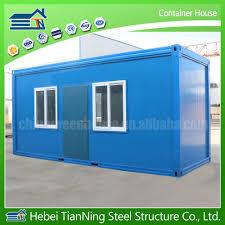 Mobiles Eigenheim Kaufen Container Haus Kaufen Preis Good Jpg With Container Haus Kaufen