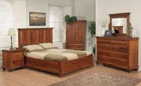 creative solid wood bedroom furniture sale m84 for home design